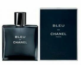 chanel-bleu-de-chanel