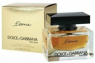 dolce-gabbana-one-essence