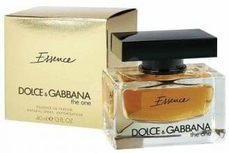 dolce-gabbana-one-essence