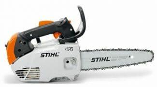stihl-ms-150-tc