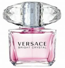 versace-bright-crystal