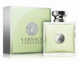versace-varsense